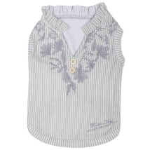 T-Shirt Sweet Embroidered