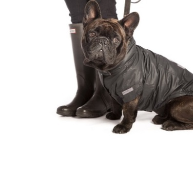 PUG Erduan Coat