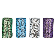 Poobags refill Color mix - Leopard