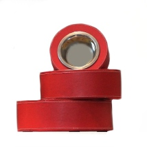 BOWL HOLDER - RED