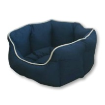Pet Bed Teflon Blue