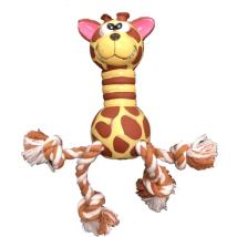 Dog Toy Trainingtoy Giraffe