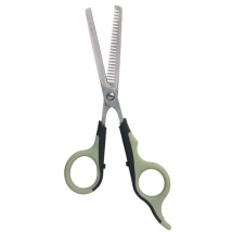 Thinning Scissors - All fur Types