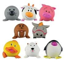 Latex toy - Animal