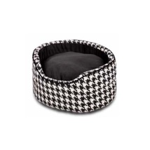 Dogtooth Basket