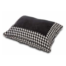 Dogtooth Pillow