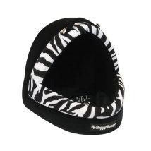 Cuddly Cave Zebra