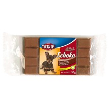 Dog Chocolate suitable for small dogs