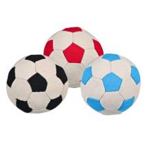 Soft Fotball