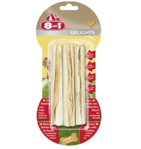 8in1 DELIGHTS STICKS 3-PACK