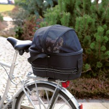 Bicycle Bag Black
