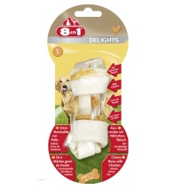 8in1 DELIGHTS BONE S