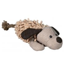 Dog Dog Plush Toy - 30cm