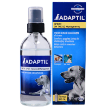 Adaptil Lugnande Spray 60 ml