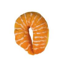 Croissant 10cm