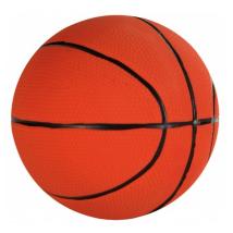 Toy Sport Balls Latex w Sound