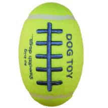 Tennis AmFootball strl M 12 cm