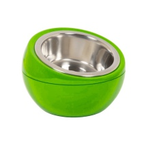 Catinella Single Bowl - Green