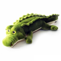 Plush Toy - Crocodile 30cm