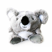 Plush Toy - Koala Ball 15cm