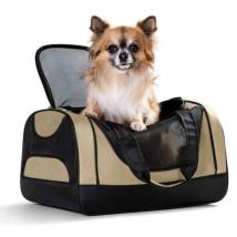 Travel Bag Sandy