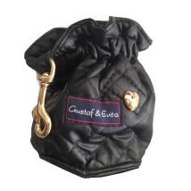Candy bag - Black Hight