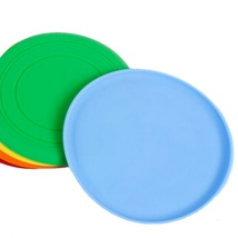 Frisbee Mixed Colors