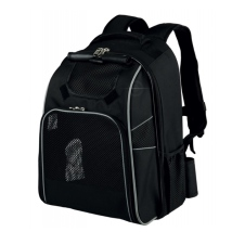 Steady Backpack - Black