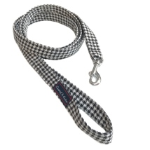 Leash Dogtooth 20mm