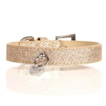 Stardust Collar - Gold