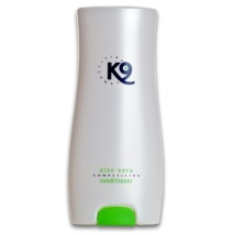 K9 ALOE VERA CONDITIONER